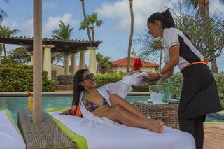 Tierra del Sol Resort and Golf - Pool