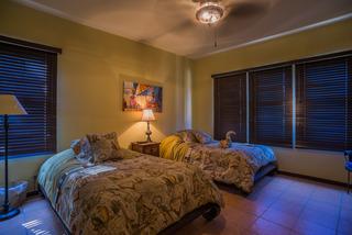 Tierra del Sol Resort and Golf - Zimmer
