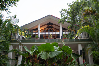 Ka'ana Resort and Spa