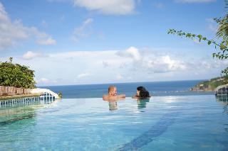 Pelican Eyes Resort & Spa - Generell