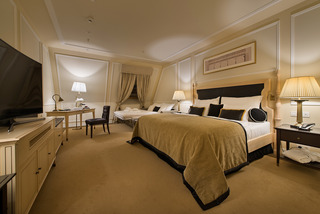 Loft Hotel Bratislava