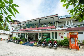 Da Kanda Villa Beach…, Moo 1 Baan Tai, Koh Phangan,…