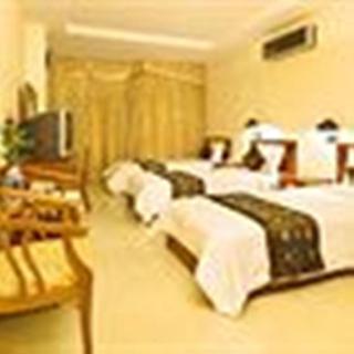 パシフィックホテルダナン イメージ画像
