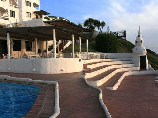 Club Hotel Casapueblo, Ruta Panorámica,s/n