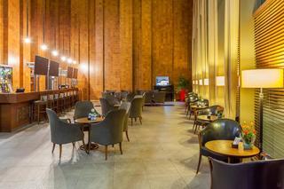 Sonesta Hotel Osorno - Bar