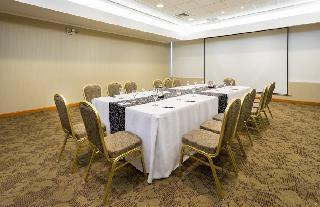 Sonesta Hotel Osorno - Konferenz