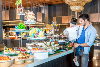 Bangkok Hotels:Novotel Bangkok Platinum Pratunam