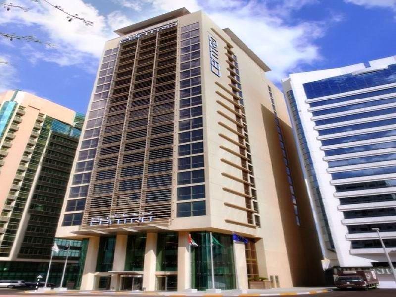 Centro Al Manhal - Generell