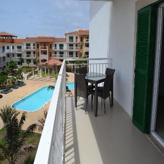 Agua Hotels Sal Vila…, Cabo Verde, Ponta Preta,…