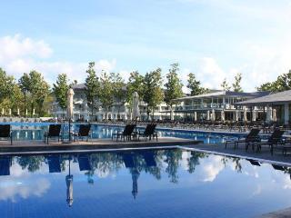 Century Langkasuka Resort, Kuala Muda, Padang Matsirat,0