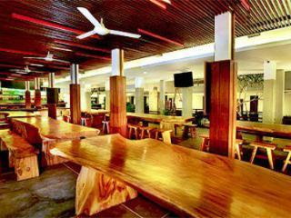 Ibis Budget Bali Seminyak, Jl. Camplung Tanduk,seminyak,9a