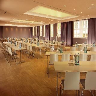 5 Sterne Hotel Hyperion Hotel Dresden Am Schloss In Dresden