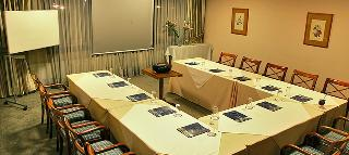 Abba Presidente Suites Puerto Montt - Konferenz