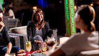 Intercontinental Doha The City - Bar