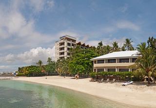 Costabella Tropical…, Buyong, Mactan Island,