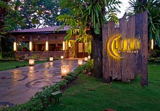 Costabella Tropical Beach Hotel - Bar
