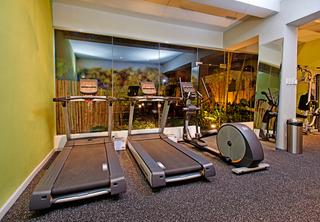 Costabella Tropical Beach Hotel - Sport