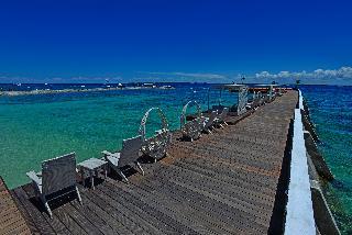 Costabella Tropical Beach Hotel - Strand