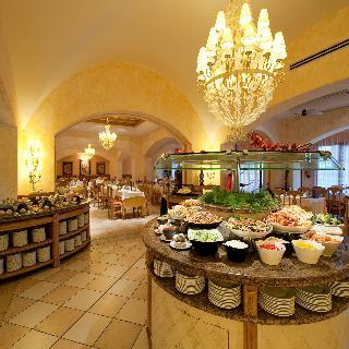 Calata De Fuste  Sterne Hotel
