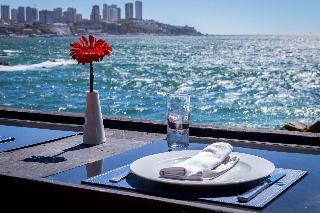 Radisson Concon - Restaurant