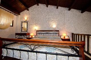 Delphi Resort, Neo Klima,