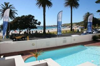 Place on the Bay - Pool