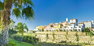 City Break Cortijo del Mar Resort