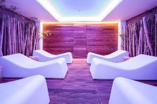 Best Western Plus Hotel…, Via Portogallo,1