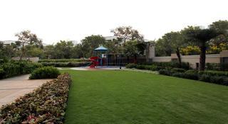 Somerset Greenways Chennai, Sathyadev Avenue, Mrc Nagar,…