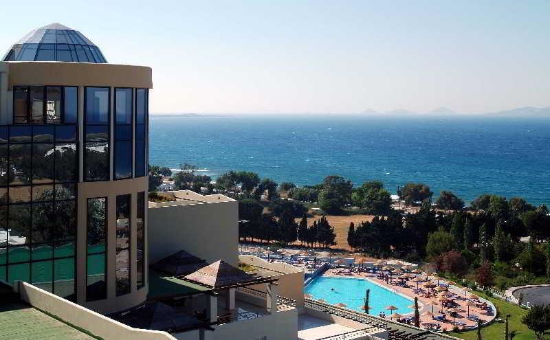 Kipriotis Panorama And Suites