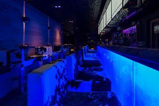 Nira Alpina - Bar