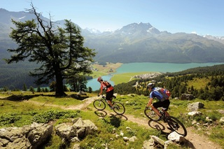 Nira Alpina - Sport