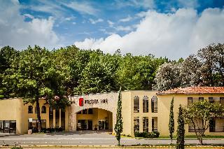 Fiesta Inn San Cristobal de las Casas - Generell
