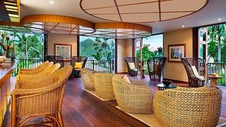 Kempinski Seychelles Resort Baie Lazare - Generell