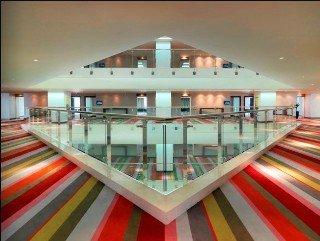 Book M Hotel Downtown by Millenium Dubai - image 4