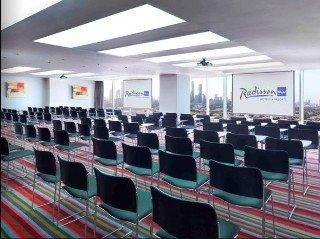 Book M Hotel Downtown by Millenium Dubai - image 1