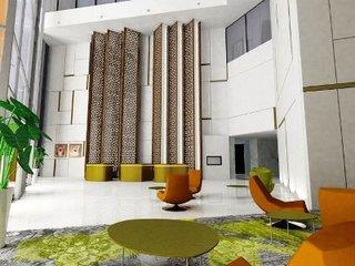 Book M Hotel Downtown by Millenium Dubai - image 0