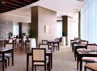 Book M Hotel Downtown by Millenium Dubai - image 13