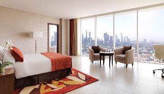 Book M Hotel Downtown by Millenium Dubai - image 8