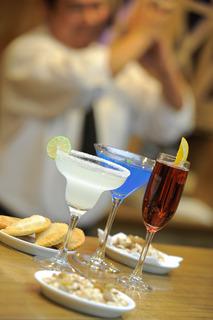 El Araucano - Bar
