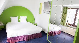 Hotel Siru - Generell