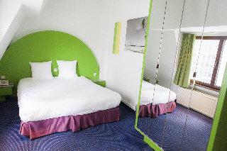 Hotel Siru
