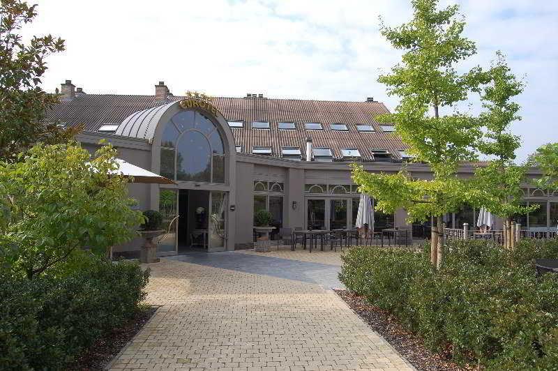 Eurotel Lanaken - Generell