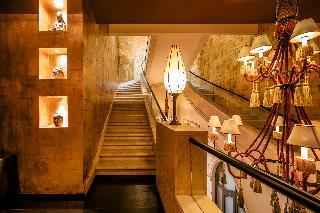Buddha-Bar Hotel Budapest…, Vaci Street,34