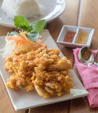 Shantaa Resort Koh Kood, 20/3 Moo2 Tambol Kohkood,…