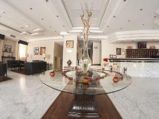 La Maison Petra - Generell