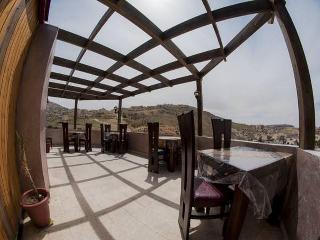 La Maison Petra - Zimmer