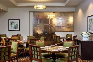 DoubleTree by Hilton Hotel Irvine Spectrum