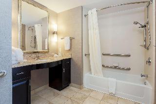 Homewood Suites By Hilton Lawton, Ok