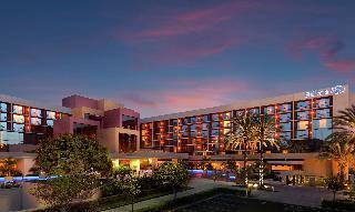 Hilton Orange County Costa Mesa